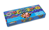 Imaginea Kit Rainbow Loom