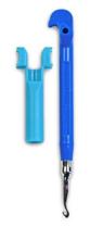 Imaginea Kit Upgrade Rainbow Loom Albastru