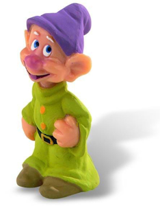 Picture of Piticul Dopey