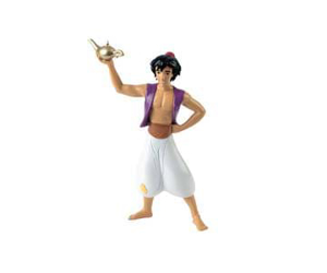 Picture of Aladin