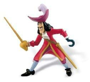 Picture of Capitanul Hook