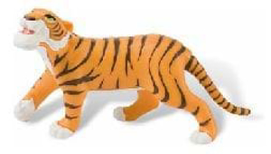Picture of Shere Khan