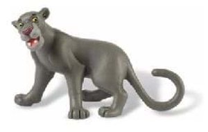 Picture of Bagheera