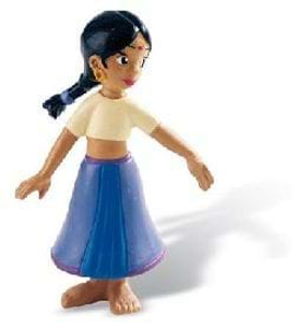Picture of Shanti