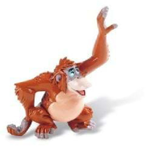 Picture of King Louie