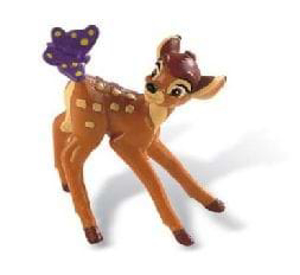Picture of Bambi