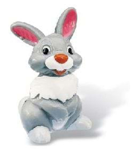 Picture of Thumper