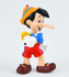 Picture of Pinochio