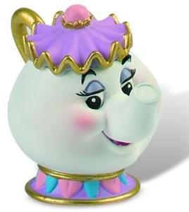 Picture of Doamna Potts