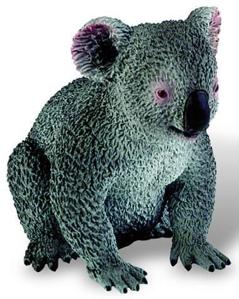 Picture of Koala Deluxe