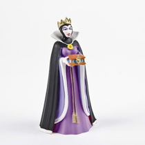 Imaginea WD Wicked Queen