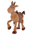 Picture of Figurina Bullseye, Toy Story 3
