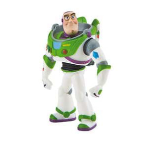 Picture of Figurina Buzz Lightyear, Toy Story 3