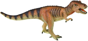 Picture of Tyrannosaurus