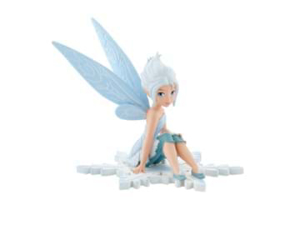 Picture of WD Periwinkle winterfairy