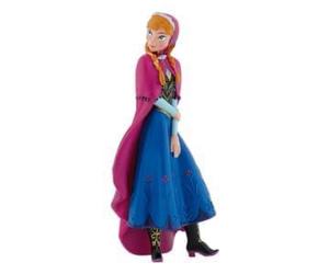 Picture of Anna-  Figurina Frozen