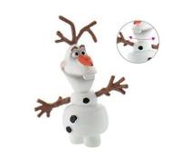 Imaginea Olaf - Figurina Frozen