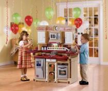 Imaginea Bucatarie pentru copii - LifeStyle PartyTime