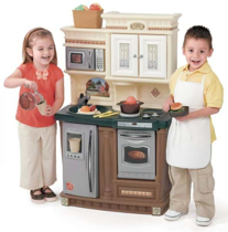 Imaginea Bucatarie pentru copii -  LifeStyle New Traditions Kitchen