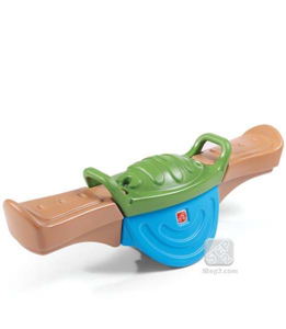 Picture of Balansoar PLAY UP TEETER TOTTER