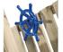Picture of Timona din plastic Albastru