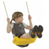 Picture of Leagan Swing Seat PP10 Rosu