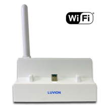 Imaginea Adaptor WIFI Luvion Supreme Connect