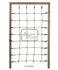 Picture of Plasa pentru catarat 1,50 x 2 m