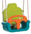 Picture of Leagan Growing PP10 Lime Green/Turquoise/Orange