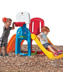 Picture of Turnulet Game Time Sports Climber