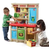 Imaginea Bucatarie pentru copii - LifeStyle Custom