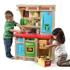 Picture of Bucatarie pentru copii - LifeStyle Custom