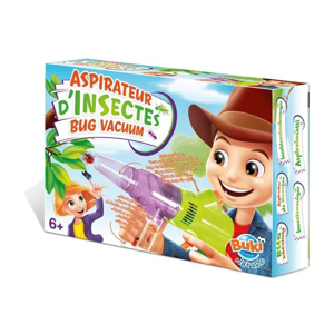 Picture of Aspiratorul de insecte
