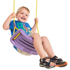 Picture of Leagan Swing Seat PP(galbena)10 Mov