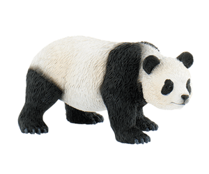 Picture of Urs panda