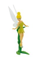 Imaginea Tinker Bell - Personaj Fairies