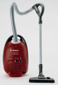 Picture of Aspirator Bosch