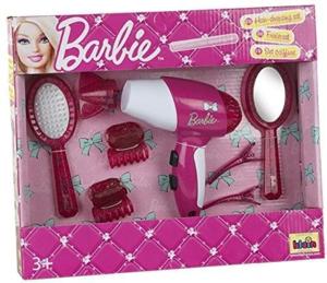 Picture of Trusa ingrijire par Barbie