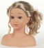 Picture of Bust Princess Coralie pentru machiat si coafat - mare NEW