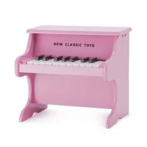 Imaginea Pian New Classic Toys Roz