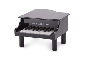 Picture of Pian 'Grand Piano' - Negru