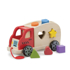 Picture of Camion Shape Sorter cu 6 forme