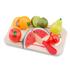 Picture of Platou cu fructe