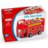 Picture of Autobuz turistic cu 9 figurine