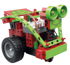 Picture of Set constructie ROBOTICS Mini Bots