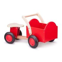 Imaginea Vehicul cu portbagaj