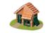 Picture of Casa cu tigla