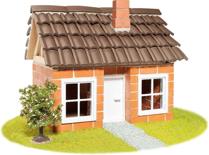 Imaginea Casa Framework