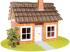 Picture of Casa Framework