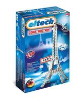 Imaginea Turnul Eiffel